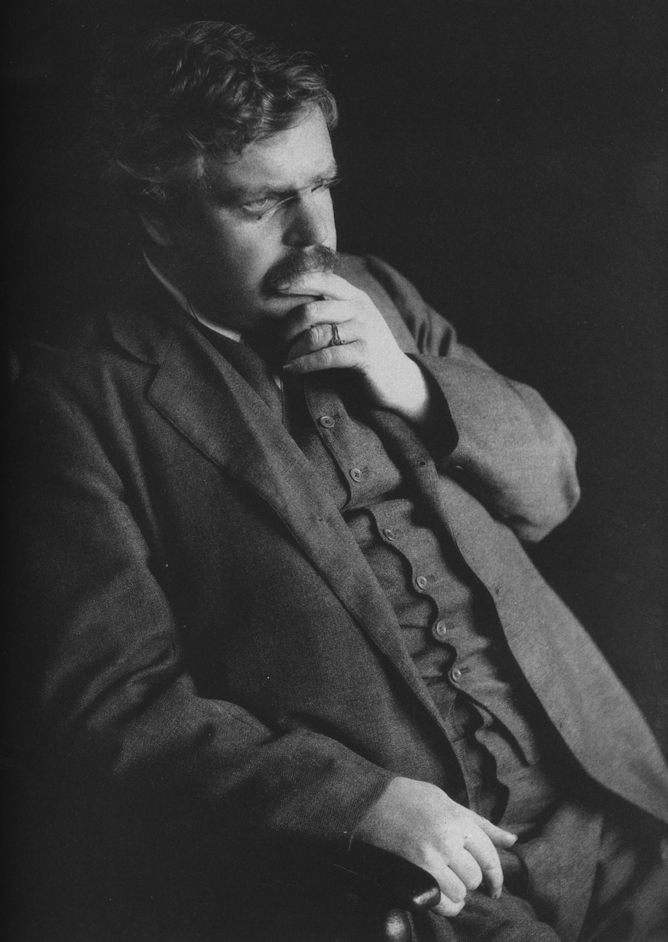 Gilbert Keith Chesterton 2.jpg