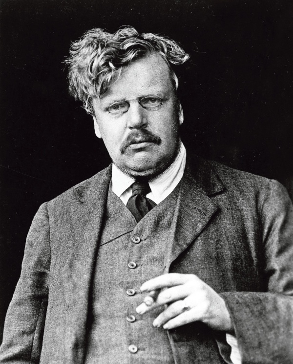 Gilbert Keith Chesterton 4.jpg