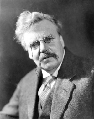 Gilbert Keith Chesterton 3.jpg